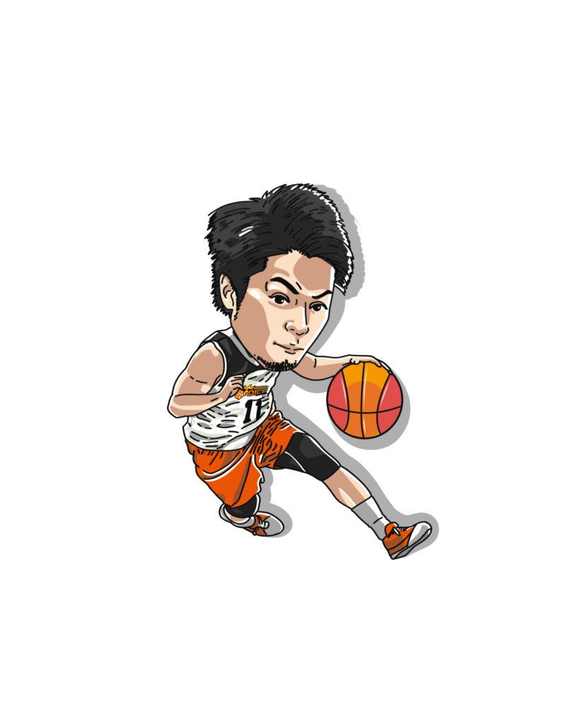 立川ダイス006