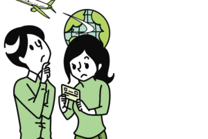 クレジットカード005