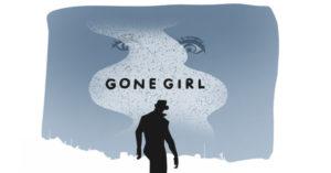 gone girl02