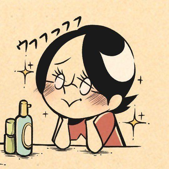 ムラケン@ベトナム漫画